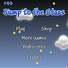Jump to the Stars A Free Action Game