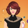 Cool Woman A Free Dress-Up Game