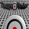 Target Finder