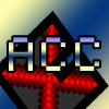 ACC A Free Action Game