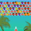 Fruitsy Shooter A Free Action Game