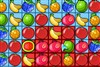 Cute Fruit Match A Free Puzzles Game