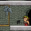 Tower of Doom A Free Action Game