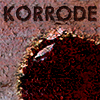 Korrode A Free Action Game