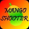 Mango Shooter is a shooting game. Shoot all the mangoes within 60 seconds and enjoy a great summer.......