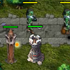 Zaptonia Defense A Free Adventure Game