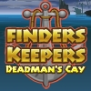 Finders Keepers - Deadman