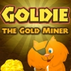 Goldie the Gold Miner A Free Action Game