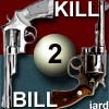 KILL BILL iard-2 A Free Action Game