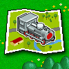 Railway Valley Missions A Free Action Game