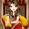 Queen For A Day A Free Customize Game
