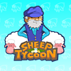 Sheep Tycoon Web Edition A Free Action Game