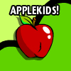 APPLEKIDS! A Free Puzzles Game