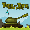 Tank-Tank Level Pack A Free Action Game
