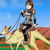 kangaroo Cavalry A Free Adventure Game