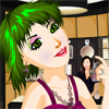 Perfume Pretty A Free Customize Game