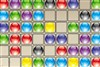 Blob Five A Free Puzzles Game