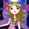 Firefly Fairy A Free Customize Game