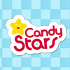 Candy Stars A Free Action Game
