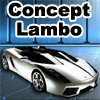 Gallardo Superleggera A Free Driving Game