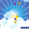 Super Fly A Free Action Game