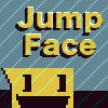 Jump Face A Free Action Game
