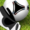 Professional Goalkeeper: Euro 2012 A Free Sports Game