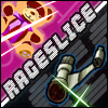 RageSlice A Free Action Game