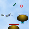 Flying Fortress A Free Shooting Game