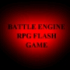 For the lovers of simple yet fun rpg games, this is for you. No storyline, just pure upgrades and customization of your character and battles.. battles and battles.
