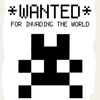 Pixel Animal Hunter A Free Other Game