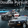 Double Pursuit A Free Action Game