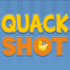 Quack Shot A Free Shooting Game