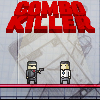Combo Killer A Free Action Game
