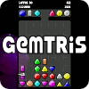 Gemtris