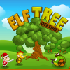 Elf Tree Defense A Free Action Game