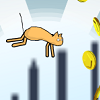 StarCatz A Free Action Game