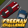 Freeway Challenge A Free Action Game