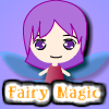 Fairy Magic A Free Education Game