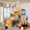 kids room escape 2 A Free Action Game