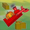 Pumpkin Destruction A Free Action Game