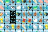 Matching Toy A Free Puzzles Game