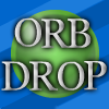 Orb Drop A Free Education Game