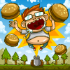 Nerdy Nom Nom A Free Action Game