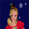 Young Fashion A Free Dress-Up Game