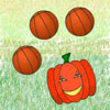 Pumpkin Balls A Free Action Game