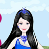 Fashion Princess A Free Dress-Up Game