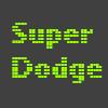 Super Dodge
