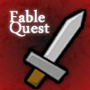 Fable Quest A Free Adventure Game