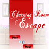 Charming Room Escape A Free Action Game